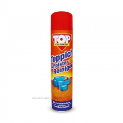Top Cleaner carpet cleaner 600ml