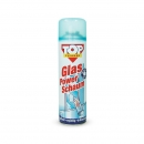 Top Cleaner Glasscleaner Powerfoam