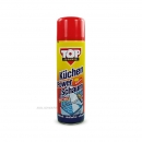 Top Cleaner Kitchen Powerfoam