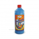Top Cleaner Drain cleaner